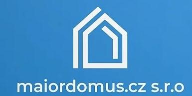 Správa investičních nemovitostí